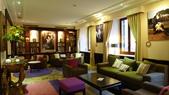 義大利之旅-羅馬索菲特酒店-羅馬-梵蒂岡:羅馬-SOFITEL ROME VILLA BORGHESE4.JPG