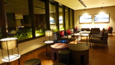 台南大員皇冠假日酒店(Crowne Plaza Tainan):台南大員皇冠假日酒店(Crowne Plaza Tainan)-289Bar2.JPG