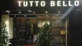 TUTTO BELLO 義大利餐廳:TUTTO BELLO 義大利餐廳.jpg