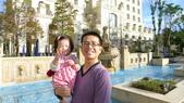 蘇澳瓏山林冷熱泉度假飯店:蘇澳瓏山林冷熱泉度假飯店35.jpg