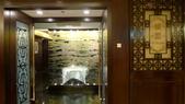 再訪 台北威斯汀六福皇宮-頤園北京料理:台北威斯汀六福皇宮-頤園北京料理.jpg