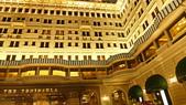再訪香港半島酒店(The Peninsula Hong Kong):香港半島酒店4.JPG