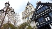 再訪老英格蘭莊園:老英格蘭莊園3.JPG