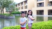 宜蘭力麗威斯汀度假酒店 (The Westin Yilan Resort):宜蘭力麗威斯汀度假酒店17.JPG