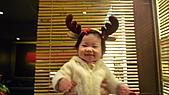 2010聖誕節:麋鹿角2.jpg
