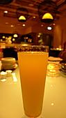 牡丹園日本料理&BELLAVITA:綜合果汁.jpg
