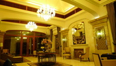 Conrad Sanya-三亞海棠灣康萊德酒店:Conrad Sanya-三亞海棠灣康萊德酒店5.JPG