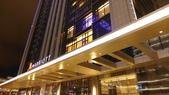 台北萬豪酒店(Taipei Marriott Hotel):台北萬豪酒店1.JPG
