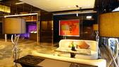三訪香港麗思卡爾頓酒店(THE RITZ-CARLTON HONGKONG)+維多利亞港:香港麗思卡爾頓酒店(THE RITZ-CARLTON HONGKONG)9.JPG