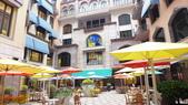 三訪台北文華東方酒店(Mandarin Oriental Taipei):台北文華東方酒店6.JPG