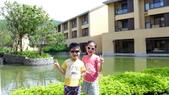 宜蘭力麗威斯汀度假酒店 (The Westin Yilan Resort):宜蘭力麗威斯汀度假酒店18.JPG
