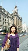 2010 上海:上海-外灘萬國建築26.jpg