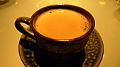 牡丹園日本料理&BELLAVITA:咖啡.jpg