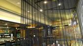 台北花園大酒店-花園日本料理:花園日本料理1.jpg