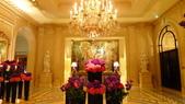 巴黎喬治五世四季酒店(Four Seasons Paris)+米其林二星Le Cinq:巴黎喬治五世四季酒店(Four Seasons Hotel George V, Paris)2.JPG