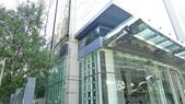 曼谷瑞吉酒店(The St. Regis Bangkok, Thailand):曼谷瑞吉酒店2.JPG