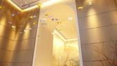 台北萬豪酒店(Taipei Marriott Hotel):台北萬豪酒店3.JPG