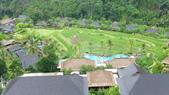 巴里島曼達帕麗思卡爾頓酒店(Mandapa-A Ritz-Carlton Reserve):巴里島曼達帕麗思卡爾頓酒店3.JPG