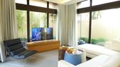 宜蘭力麗威斯汀度假酒店 (The Westin Yilan Resort):宜蘭力麗威斯汀度假酒店-Westin Villa14.JPG