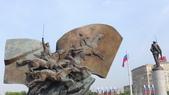 俄羅斯之旅:莫斯科-勝利公園3.JPG