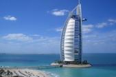 杜拜帆船酒店(Burj Al Arab Jumeirah):杜拜帆船酒店1.jpg