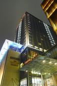 北京朝陽悠唐皇冠假日飯店+故宮+花家怡園:北京朝陽悠唐皇冠假日酒店1.JPG
