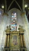 義大利之旅-米蘭-加達湖-維諾納:米蘭-米蘭大教堂22.JPG