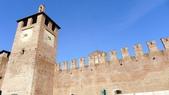 義大利之旅-維諾納-威尼斯:維諾納-史卡利傑雷橋6.JPG