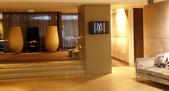 法國波爾多索菲特酒店(Hotel Bordeaux-MGallery by Sofitel):波爾多索菲特酒店2.JPG
