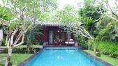 巴里島曼達帕麗思卡爾頓酒店(Mandapa-A Ritz-Carlton Reserve):巴里島曼達帕麗思卡爾頓酒店-阿樣河泳池別墅7.JPG