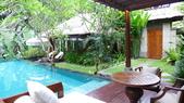 巴里島曼達帕麗思卡爾頓酒店(Mandapa-A Ritz-Carlton Reserve):巴里島曼達帕麗思卡爾頓酒店-阿樣河泳池別墅4.JPG