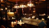 君品酒店-頤宮餐廳:頤宮餐廳7.jpg