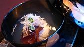 香港天空龍吟-米其林二星日法料理:天空龍吟-米其林二星日法料理-日式帆立貝真丈高湯.JPG