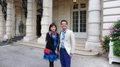 再訪 巴黎香格里拉大酒店-香宮米其林一星中餐廳:巴黎香格里拉大酒店(Shangri-La Hotel, Paris)3.JPG