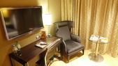 法國波爾多索菲特酒店(Hotel Bordeaux-MGallery by Sofitel):波爾多索菲特酒店-標準客房2.JPG