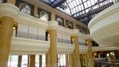 台北君悅大飯店(Grand Hyatt Taipei):台北君悅大飯店7.JPG