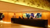 香港四季酒店(Four Seasons H.K)+米其林三星龍景軒+米其林二星CAPRICE:香港四季酒店(Four Seasons Hotel Hong Kong)6.JPG