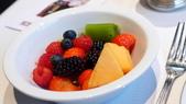 法國波爾多索菲特酒店(Hotel Bordeaux-MGallery by Sofitel):波爾多索菲特酒店-法式早餐.JPG
