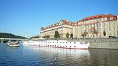 德國捷克奧地利之旅:42.布拉格-伏爾他瓦河3.jpg