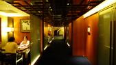 再訪 台北喜來登大飯店-請客樓:台北喜來登大飯店-請客樓4.jpg