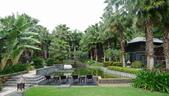 Mandarin Oriental Sanya-三亞文華東方酒店:Mandarin Oriental Sanya-三亞文華東方酒店-SPA5.JPG