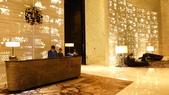 廣州四季酒店(Four Seasons Hotel Guangzhou):廣州四季酒店(Four Seasons Hotel Guangzhou)4.JPG