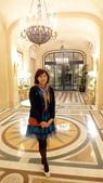 再訪 巴黎香格里拉大酒店-香宮米其林一星中餐廳:巴黎香格里拉大酒店(Shangri-La Hotel, Paris)5.JPG