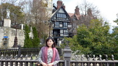 再訪老英格蘭莊園:老英格蘭莊園19.JPG