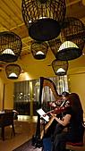 牡丹園日本料理&BELLAVITA:現場小提琴&豎琴演奏.jpg