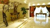 羅馬卡瓦利華爾道夫酒店(ROME WALDORF ASTORIA)+米其林三星La Pergola:羅馬卡瓦利華爾道夫酒店(ROME CAVALIERI WALDORF ASTORIA HOTELS& RESORTS)8.JPG