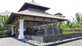 巴里島瑞吉度假酒店 (The St. Regis Bali Resort):巴里島瑞吉度假酒店.JPG