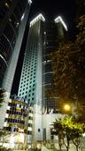 台北遠東國際香格里拉大飯店-馬可波羅義大利餐廳&馬可波羅酒廊:台北遠東國際香格里拉大飯店6.JPG