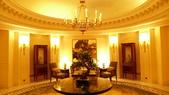 再訪 巴黎香格里拉大酒店-香宮米其林一星中餐廳:香宮米其林一星中餐廳1.JPG