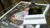 法國波爾多索菲特酒店(Hotel Bordeaux-MGallery by Sofitel):波爾多索菲特酒店-標準客房3.JPG